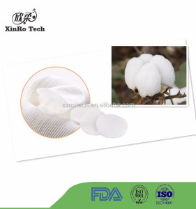 Various Usage Customize 100% Cotton Spunlace Nonwoven Wipe