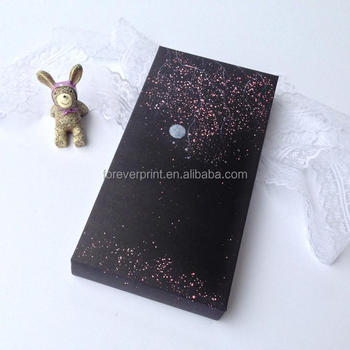 New Style Flower Paching Box Creative Gift Chocolate Packaging