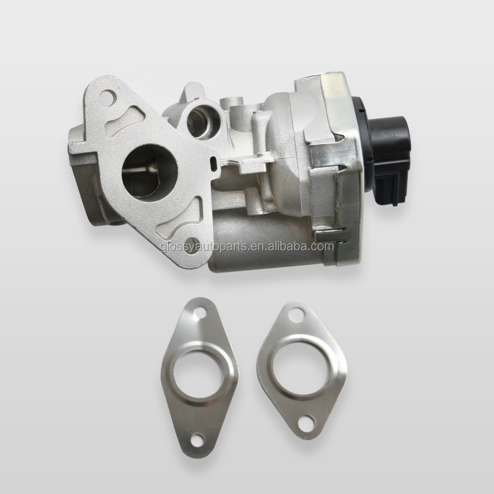 China Ducato Manufacturers And Suppliers On Egr Valve Of Fiat