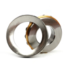 thrust taper roller bearing 29322E 29322M 29322