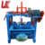 QMJ4-35A brick making machine /semi-automatic hollow block making machine/kenya soil cement interlocking brick machine
