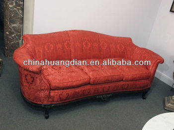 Sofa bed for sale philippines hds310 buy sofa bed for for Sofa bed for sale philippines