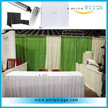 Diy Pipe And Drape Backdrop Supplieranufacturers At Alibaba