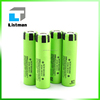 2015 Wholesale price 100%original ncr 18650 battery ncr18650b 3.7v 3200mah 10a discharge high drain rechargeable battery