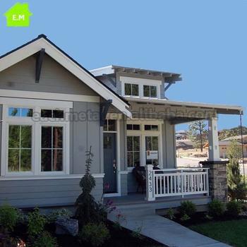 Prefab eco modular green homes for sale buy modular for Eco houses for sale