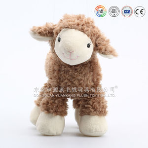 China Cartoon Sheep, China Cartoon Sheep Manufacturers and