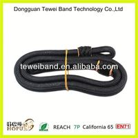 Rope mesh fence,pvc skipping rope,braided wire rope