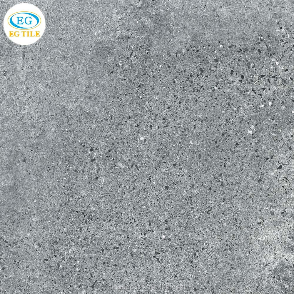 Manufactory stock concrete ceramic tiles cement grey porcelain floor manufactory stock concrete ceramic tiles cement grey porcelain floor tiles matt finished commercial space 300x600mm 600x600mm buy internal concrete tile dailygadgetfo Choice Image