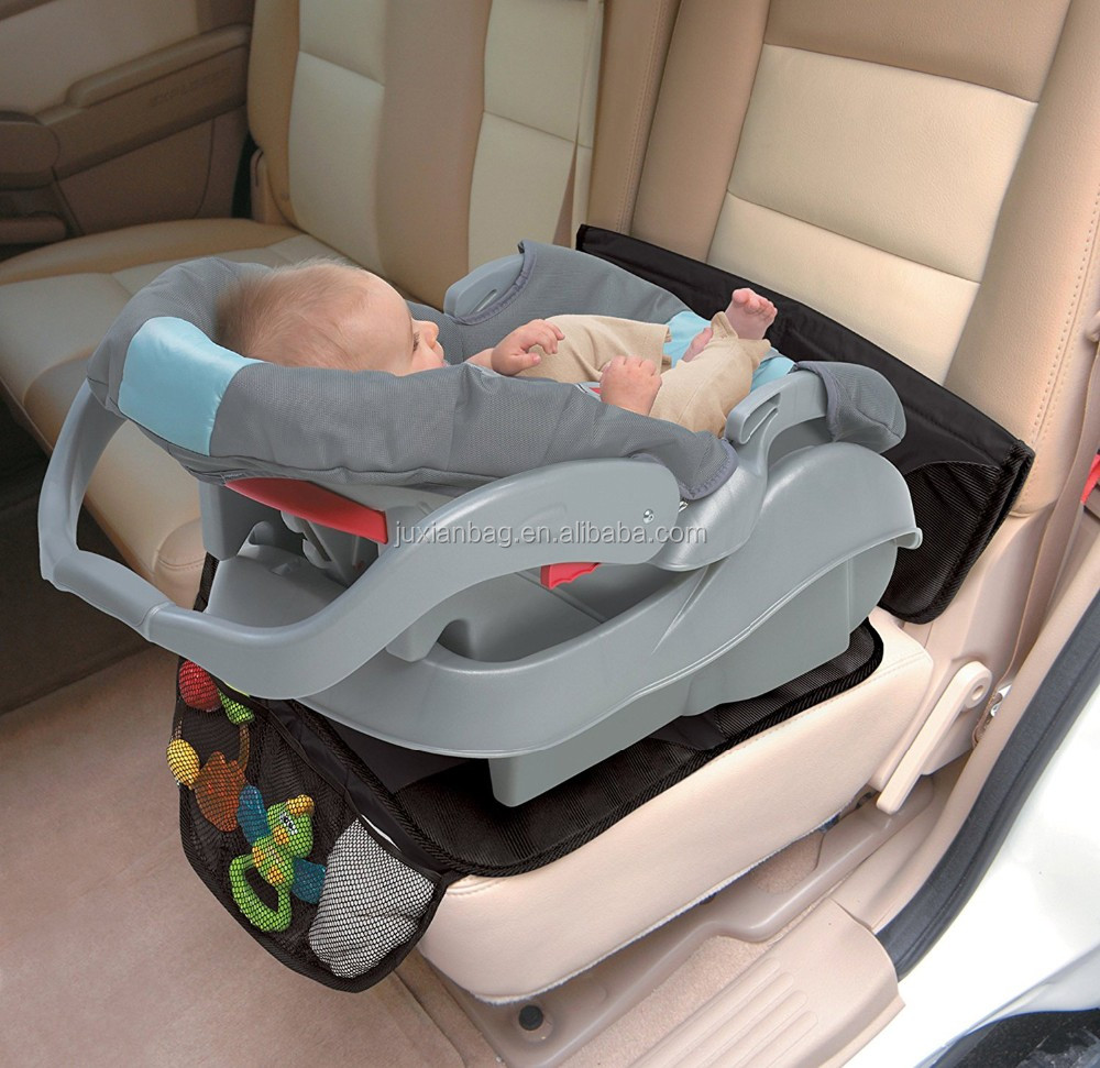 Car Seat Protector Protection For Child Amp Baby Cars Seats