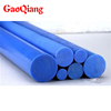/product-detail/manufacturers-wholesale-pure-nylon-rods-of-various-colors-nylon-rods-60753701895.html