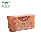 Wholesale Hot Sale Good Quality Washing Soap Laundry Washing Soap For Cloth