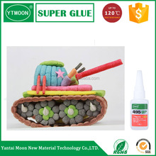 HOT Instant best glue for rubber