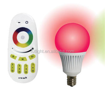 Dimmable E11 Led Corn Bulb Wifi Led Changing Light Bulb Buy Led Changing Light Bulb Dimmable E11 Led Corn Bulb Rf Wifi Led Changing Light Bulb