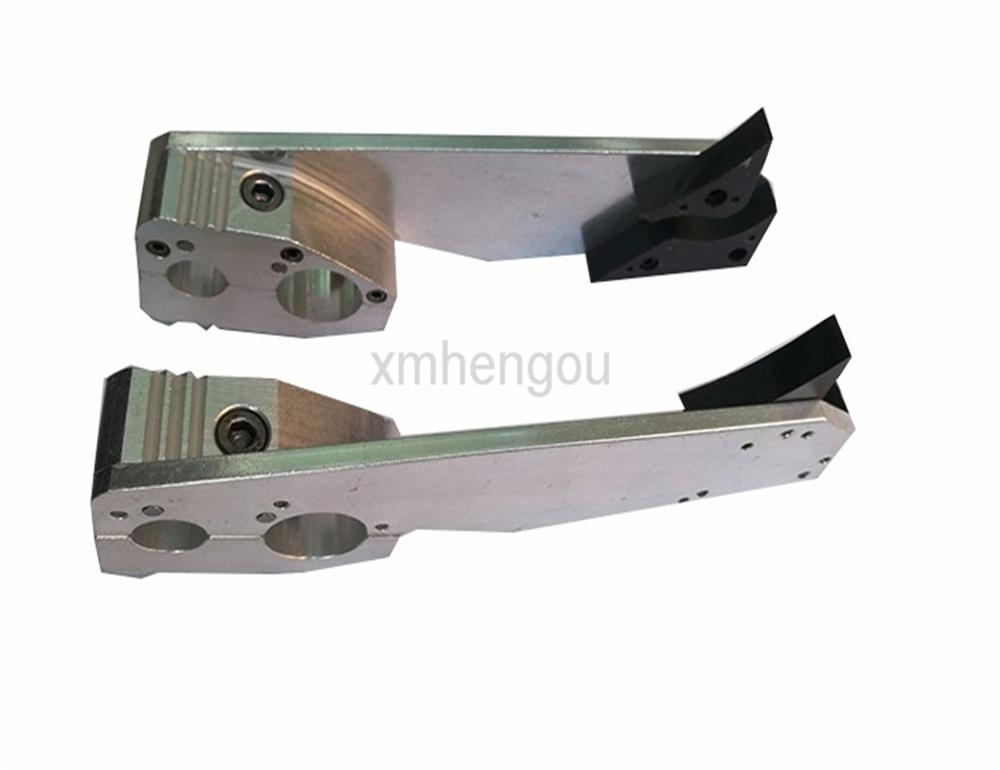 Numbering Actuating Cam for Heidelberg GTO Rotary Offset Printing Machine Parts