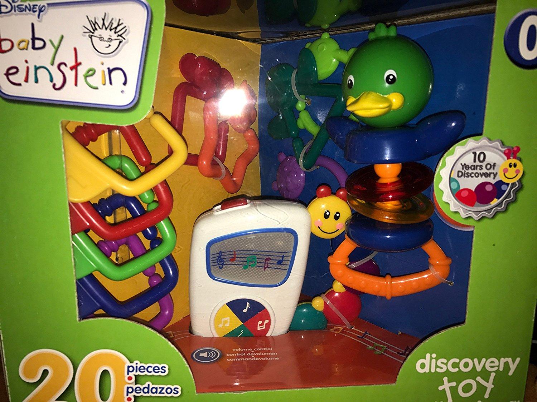 fd6cbb02bec2 Cheap Baby Einstein Collection
