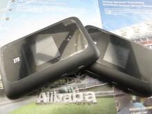 UNLOCKED ZTE MF910 150MBPS 4G LTE HOTSPOT MOBILE BROADBAND ROUTER WIFI WI-FI