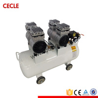 2 bar air compressor, piston air compressor parts