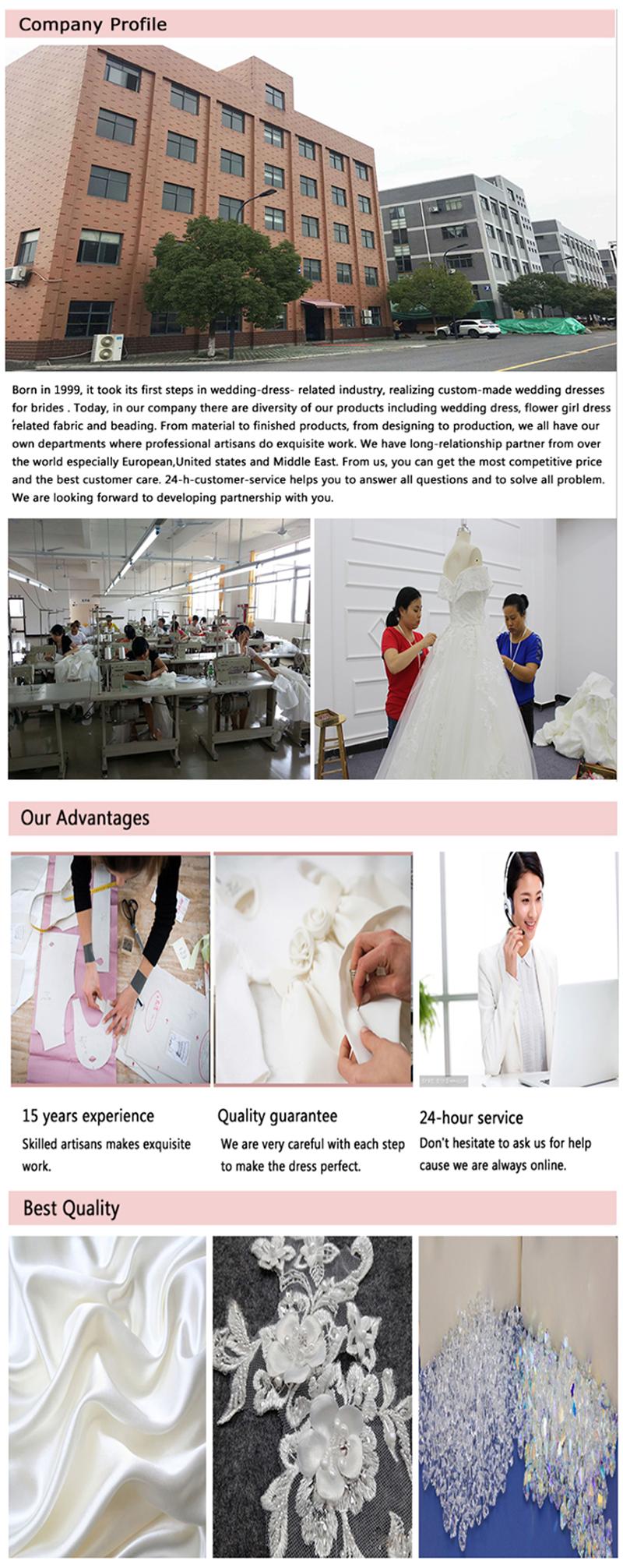 Eslieb 2019 Luxe Bridal Veils 3.5 meters Lange Lace Edge Applicaties Bedekt Gezicht Laag Afgeronde Groothandel Prijs Sluier met Kam