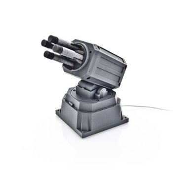 DREAMLINK USB MISSILE LAUNCHER DRIVERS FOR WINDOWS XP