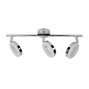 Indoor Spot Lighting Suppliers And