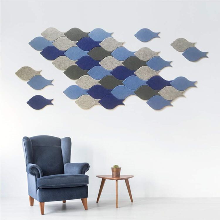 home-wall-decoration panel.jpg
