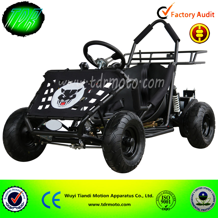 1000 w 48 v lectrique mini go kart buggy pour enfants karting id de produit 60358477932 french. Black Bedroom Furniture Sets. Home Design Ideas
