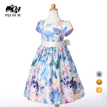 De Moda De Verano De Los Niños Mexicano Bordado Casual Vestidos Niña Flor L 97 Buy Moda Verano Niños Niña Vestidovestido De Bordado