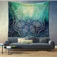wholesale custom wall aubusson tapestry