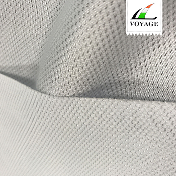 recycled mesh fabric recycled plastic fabric suppliers