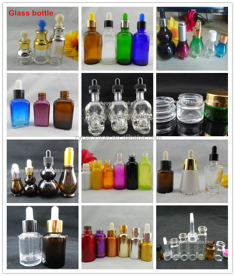 Wholesale 250ml Amber Glass Boston Round Foam Plastic Pump