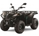 2018 CFMOTO 400cc 500cc, 800cc, 1000cc 4x4 quad bike 4 wheeler atv