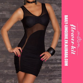 Mujeres Maduras Sexy Seductora Apretado Mini Vestido Del Club Al Por Mayor Buy Mini Club Vestidoseductora Apretado Mini Vestido Del Clubmujeres