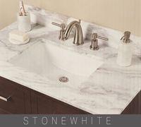 white marble price quartz worktops