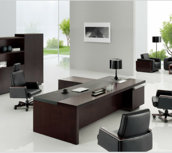 Top Quality Office Furniture Commercial Furniture Project Made In China