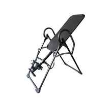 Bon Gravity Inversion Table, Gravity Inversion Table Suppliers And  Manufacturers At Alibaba.com