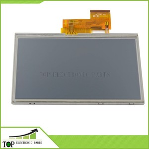 "5"" inch Garmin Nuvi 2460 2460LT 2460LMT LCD Display Screen Replacement"