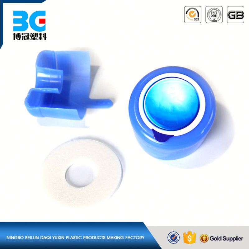 spill proof water bottle cap price import china products ceramic swing top cap plastic cap