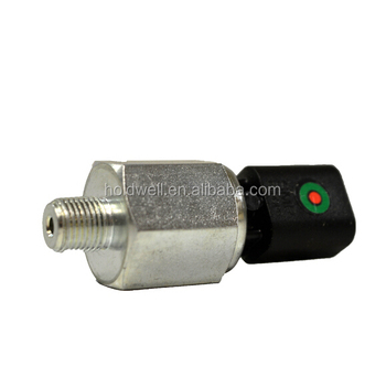 Jcb Engine Oil Pressure Switch Jcb 701/80327