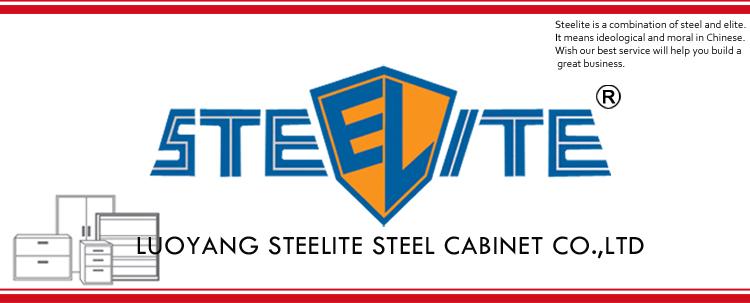 Stahl Metall Küchenschrank Metall Küchenschränke Verkauf Stahl ...