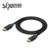 SIPU high speed computer tv videos support 3D 4K tv hdmi to hdmi cable with ethernet