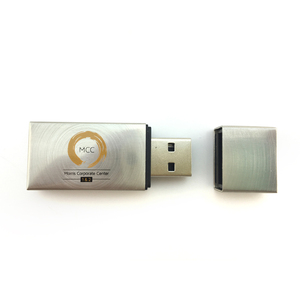 usb programmer Shenzhen Flash memory card usb adapter Pen drive with music plyer