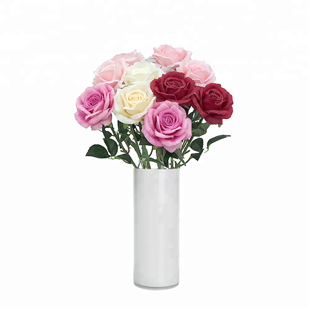 Cheap wholesale artificial flowers wholesale artificial flowers cheap wholesale artificial flowers wholesale artificial flowers suppliers alibaba izmirmasajfo