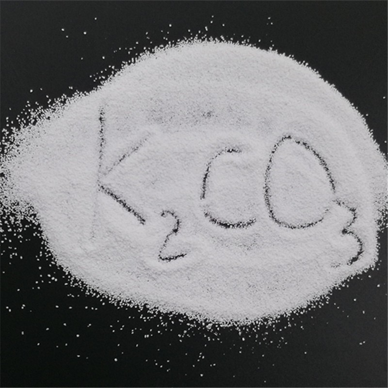 Yixin sodium tetrafluoroborate manufacturers used in oxygen-sensitive applications-23
