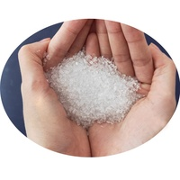 High Quality Supply Food grade Epsom Salt
