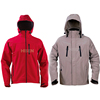 /product-detail/oeko-tex-100-custom-outdoor-sublimation-waterproof-windproof-red-wholesale-men-softshell-jacket-with-hood-60697945547.html