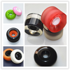 /product-detail/china-wholesale-custom-new-style-best-selling-items-55mm-soft-skateboard-wheels-60535614273.html