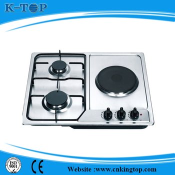 May lot cooktop pots pans ceramic and for