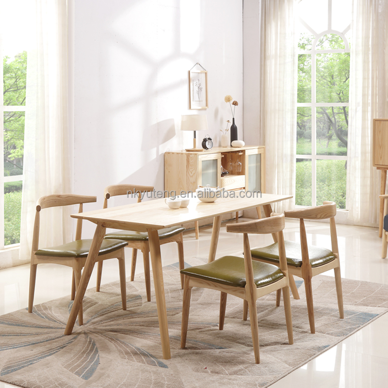 Dubai Dining Tables And Chairs Suppliers Manufacturers At Alibaba