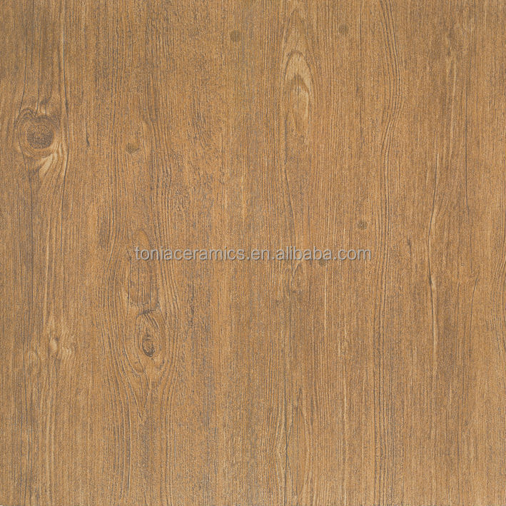 Cheap Floor Tile Wooden Finish Ceramic Tile Imitation Wood - Buy ...