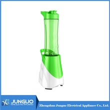 Professional production brilliant quality blender power consumption